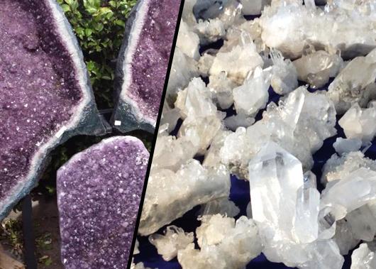 20130212_crystals