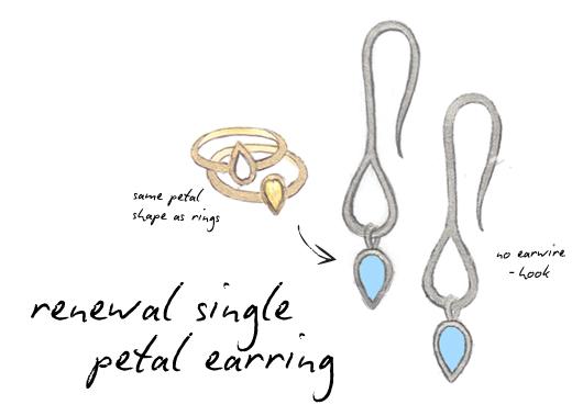 20130218_earring