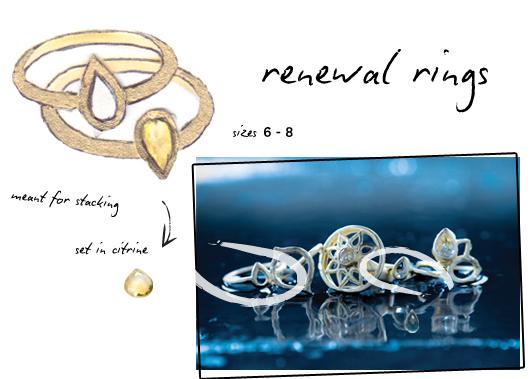 20130218_rings