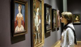 nationalportrait_gallery