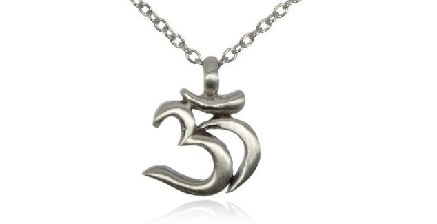 silver-om-necklace-v3