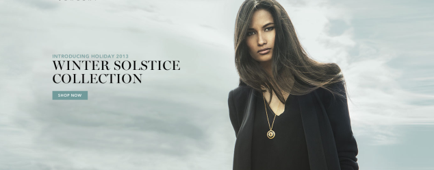 Satya Solstice Collection