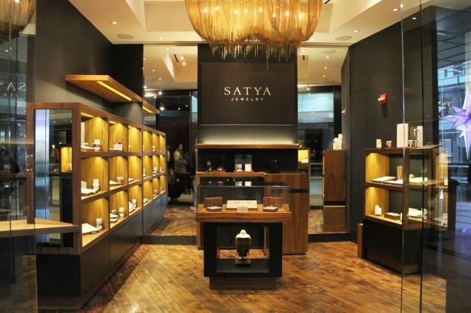 satya01