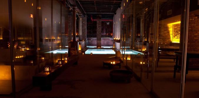 aire-ancient-baths-alonso-balaguer-antic-colonial-porcelanosa-6