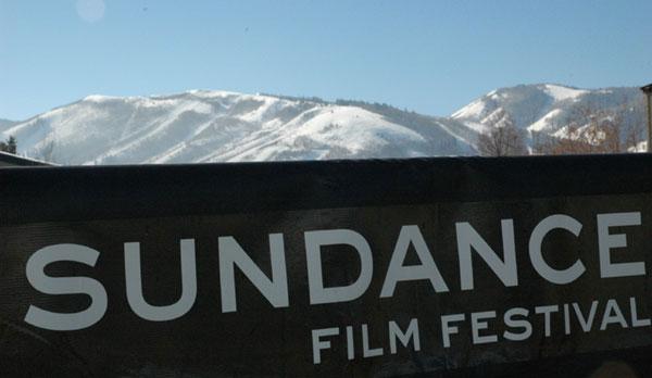 sundance-film-festival1
