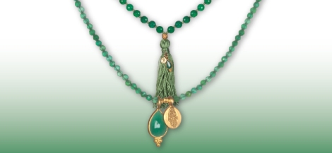 201405_Maybirthstone_blog_necklaces