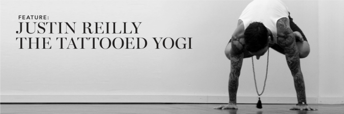 TattooedYogi_BlogCover (2)
