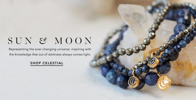 Blog_NEw moon_libra