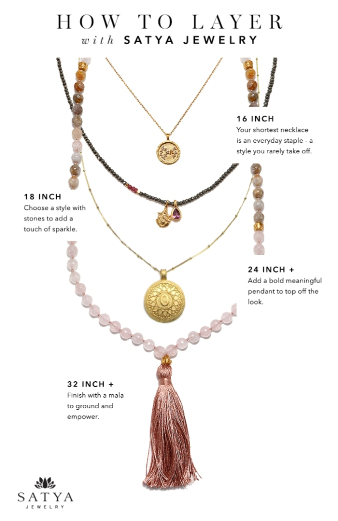 November_ Blog_layers_necklace