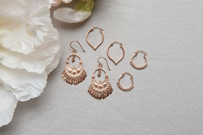 Feb_RoseGold_earrings.jpg