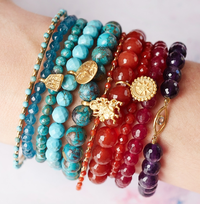 SatyaJewelry_2018_May_Bracelets_Arm.jpg