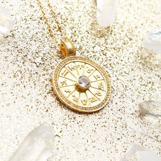 Satya jewelry 1080x1080 Holiday Collection