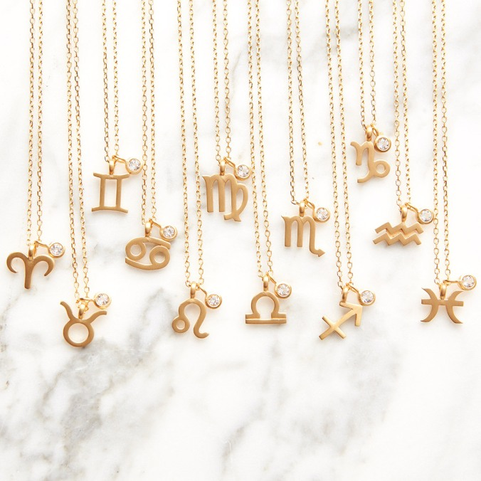 Social_All_Necklaces_1080x1080.jpg